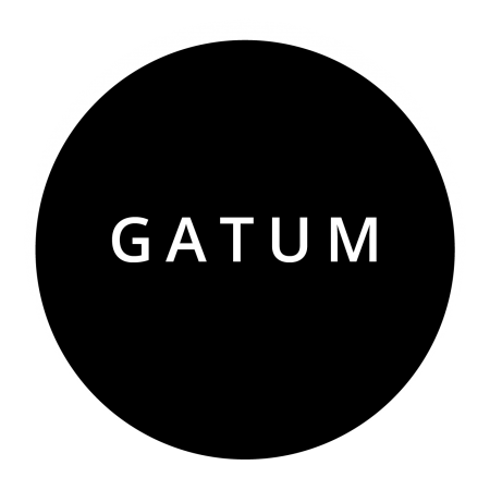 Gatum_logo_BW_transparent